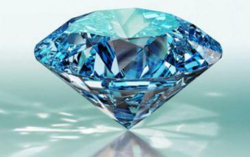 Gasprom će pretvarati gas u dijamant