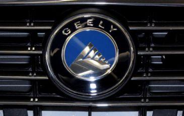 Geely će proizvoditi Lotus u tvornici u Wuhanu