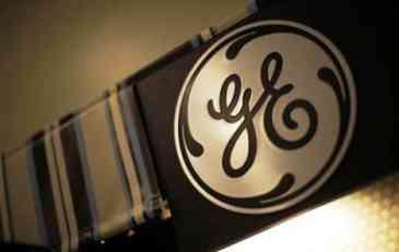 General Electric nakon jednog stoljeća izbačen iz sastava Dow Jonesa