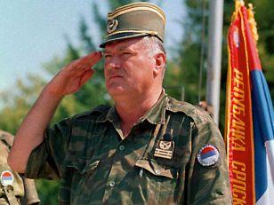 Generalu Ratku Mladiću se komplikuje zdravstveno stanje