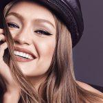Gigi Hadid: Imala sam osećaj krivice jer sam rođena bogata