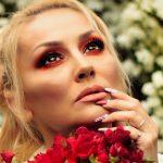 Goca Tržan napustila stan zbog bivšeg muža