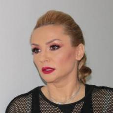 Goca Tržan progovorila o žiriranju u Pinkovim Zvezdicama, pa OTKRILA kome nikada ne može da kaže NE!
