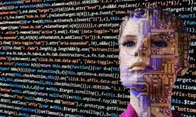Google AI će moći da predviđa smrt ljudi
