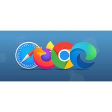 Google, Apple, Microsoft i Mozilla zajedno rade na boljim dodacima za veb pregledače
