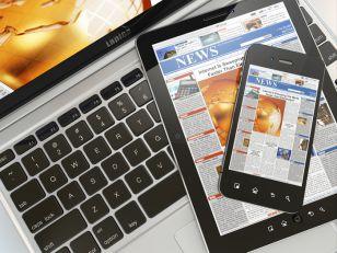 Google: Promene u načinu indeksiranja web sajtova dovele do porasta broja poseta sa pretraživača