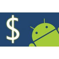 Google će plaćati za hakovanje popularnih aplikacija