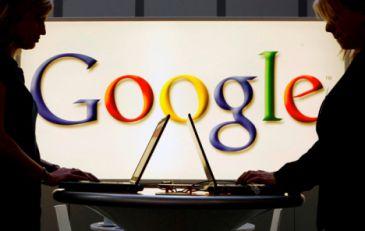 Google i Amazon na vrhu liste najinovativnijih kompanija pretekli Apple