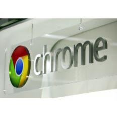 Google omogućio funkciju Izolacija sajta za 99% svojih desktop korisnika