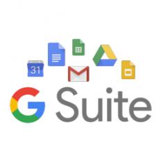 Google stavio Srbiju na crnu listu, poslovni korisnici ostaju bez podrške za G Suite?
