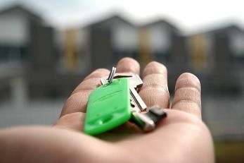 Grad Novi Sad prodaje 25 solidarnih stanova, cena kvadrata oko 840 evra