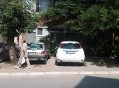 Grad kupuje FIAT i ŠKODU za 3,2 MILIONA