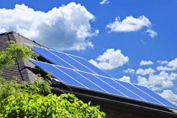 Grade najveći solarni park u državi: Planirano postrojenje veličine 20 fudbalskih terena