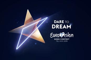 Gradi se Grad šatora zbog Eurosonga u Tel Avivu