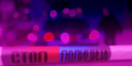 Građevinac iz Pridvorice poginuo na radnom mestu