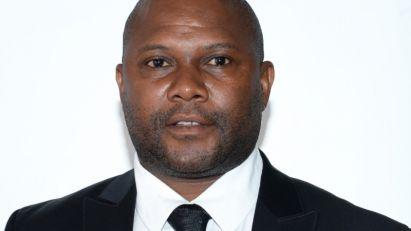 Gradonačelnik Johanesburga poginuo u saobraćajnoj nesreći