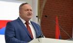 Gradonačelnik Leskovca: Medveđa u Kosovu nemoguća misija, 90 odsto ljudi tamo su Srbi