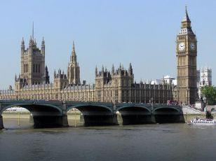 Gradonačelnik Londona: Sprečili smo sedam napada od marta