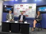 Gradski forum o EU i NATO: Da se vodimo interesima, ne emocijama