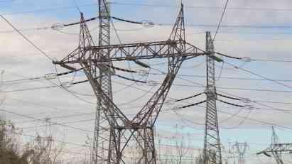 Grčić: Snabdevanje strujom u Srbiji stabilno