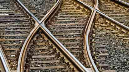 Grčka, isti voz usmrtio dvojicu migranata