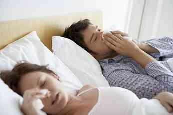 Gripa ima, ali ne i epidemije