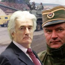 HAG UNIŠTAVAO DOKAZE koji OSLOBAĐAJU Karadžića i Mladića: Otkriveno KOLIKA JE NEPRAVDA učinjena Srbima!