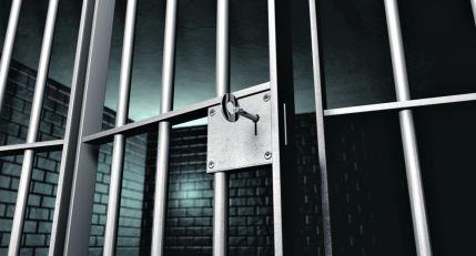 HOROR U KRUŠEVAČKOM ZATVORU: Mladić (24) preminu u ćeliji pošto je popio losion za brijanje!
