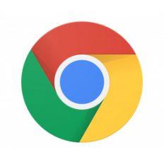 Hakeri koriste novi bag za napade na korisnike, ažurirajte odmah Google Chrome