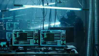 Hakeri ponovo kompromitovali EU diplomatsku komunikaciju