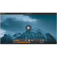 Hakovan sajt popularnog Elmedia Playera, program širio trojanca Proton