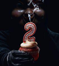 Happy Death Day 2U u domaćim bioskopima!