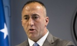 Haradinaj: Evropa je tzv. Kosovu dužna liberalizaciju viza, na to ću podsetiti u Berlinu