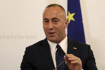 Haradinaj: Nećemo Ruse, Ameri su zakon