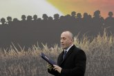 Haradinaj obećava: Bez viza u EU do kraja godine