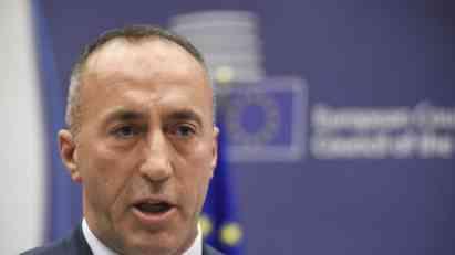 Haradinaj traži od Mogerini vraćanje u okvir dijaloga