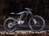 Harley-Davidson se prebacuje ne struju?