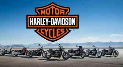 Harley-Davidson stavlja akcenat na širenje obuke budućih vozača motora