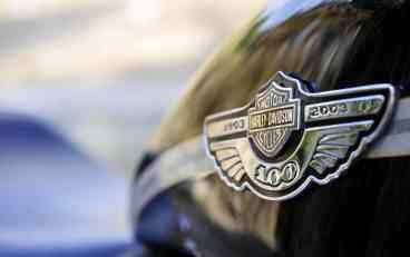 Harli-Dejvidsonu pala prodaja pa otvara sve više akademija za obuku