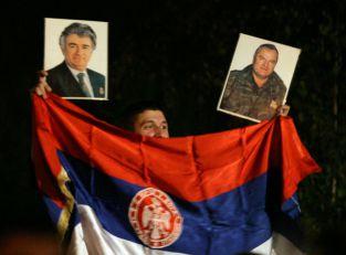 Haški tribunal: Karadžić traži još izuzeća