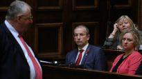 Haški trubunal ponovo tema na evropskom putu Srbije