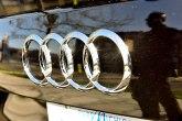 Hit u najavi: Audi i Porše zajedno prave eletromobile