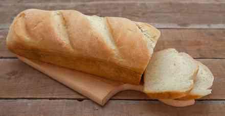 Hleb naš nasušni
