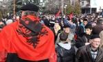 Holandski poslanici traže vize za Albance