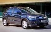 Honda najavila ovogodišnju sajamsku ponudu