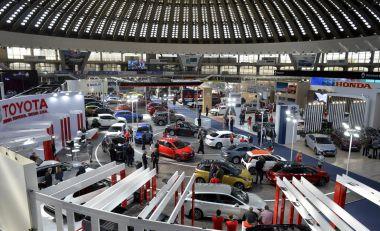 Honda potvrdila: Gasi fabriku i 3.500 radnih mesta u Britaniji