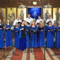 Hor Pevnica dostojno predstavio Aleksinac u Bugarskoj