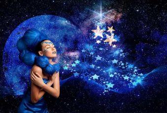 Horoskop: Astro prognoza od 28. maja do 3. juna!