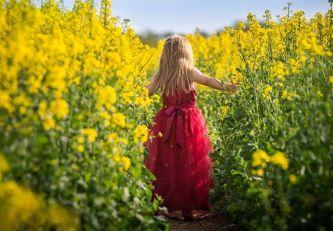 Horoskop: Stiže vreme sreće i ljubavi! Novca i uspeha neće faliti!