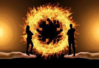 Horoskop kombinacije koje ne uspevaju! Uvek sukob!